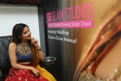 LAunch of Glam Studios  (24)