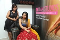 LAunch of Glam Studios  (25)