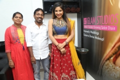 LAunch of Glam Studios  (26)