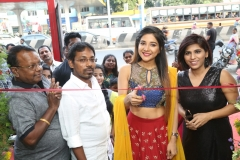 LAunch of Glam Studios  (27)