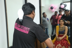 LAunch of Glam Studios  (3)