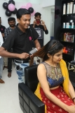 LAunch of Glam Studios  (4)