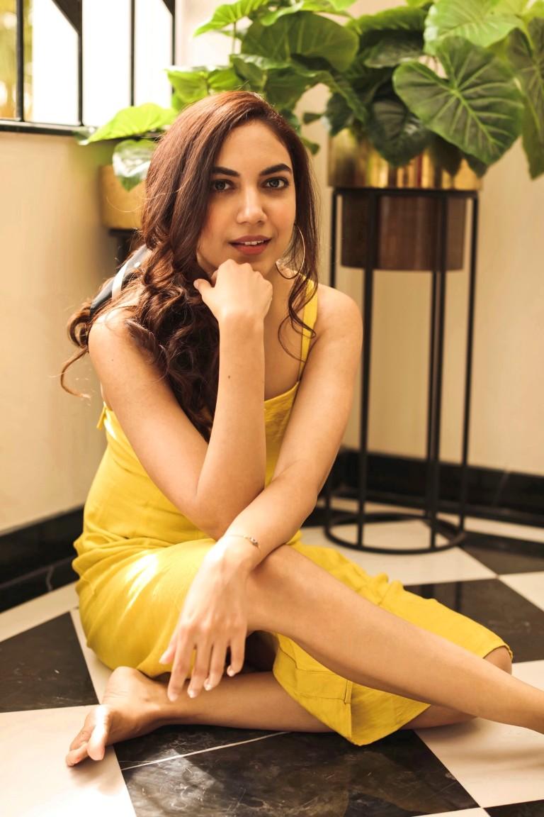 Actress-Ritu-Varma-6