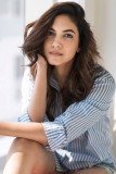 Actress-Ritu-Varma-1