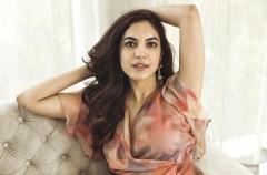 Actress-Ritu-Varma-2