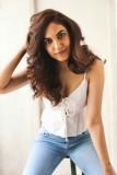 Actress-Ritu-Varma-5