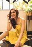 Actress-Ritu-Varma-7