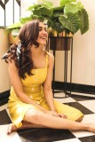 Actress-Ritu-Varma-8