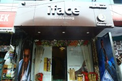 Grand-opening-of-I-FACE-Hair-Dressing-1