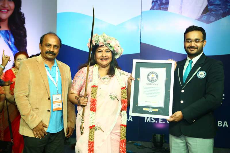 Guinness-world-record-vacare-group-28