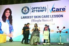 Guinness-world-record-vacare-group-21