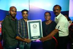 Guinness-world-record-vacare-group-31