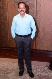 Dhananjayan