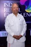 Nalli Kuppuswami