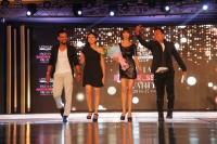 Cut&Style - Winner - Bimal Pradhan - Vurve Salon(2)