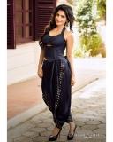 Ishwarya Menon latest Photos (1)