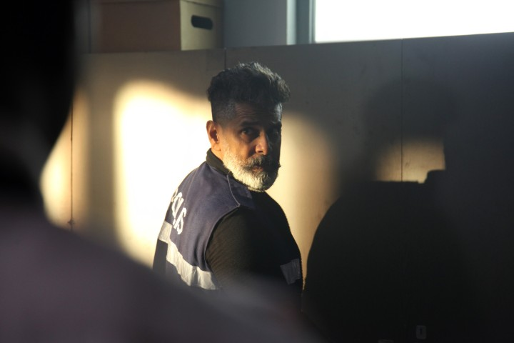 KadaramKondan-Movie-Stills-11