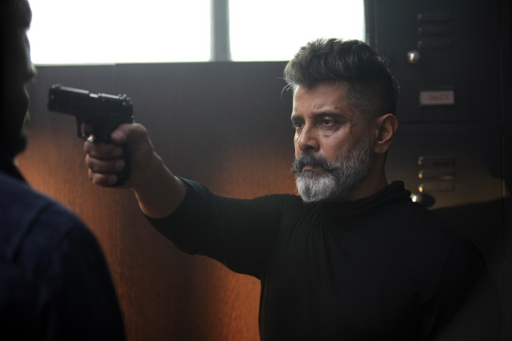 KadaramKondan-Movie-Stills-4