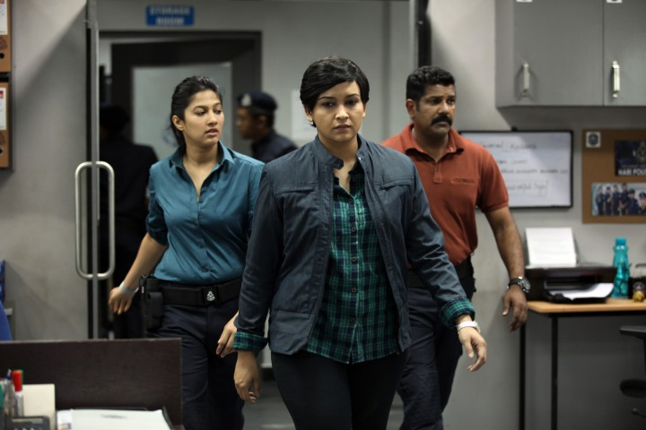 KadaramKondan-Movie-Stills-5
