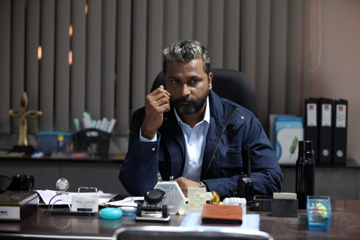 KadaramKondan-Movie-Stills-6