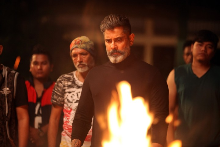 KadaramKondan-Movie-Stills-7