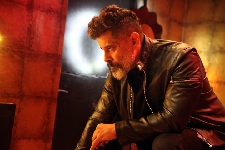 KadaramKondan-Movie-Stills-8