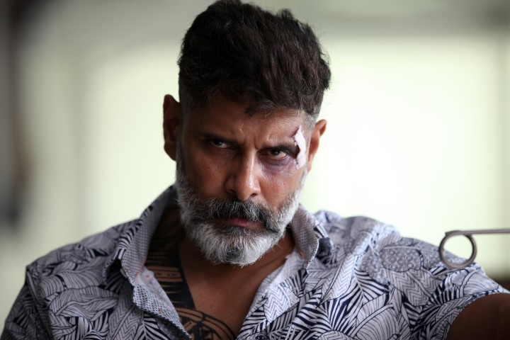 KadaramKondan-Movie-Stills-9