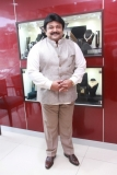 KALYAN JEWELLERS FORMAL INAUGURATION 230920161 (12)