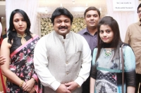 KALYAN JEWELLERS FORMAL INAUGURATION 230920161 (13)
