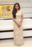 KALYAN JEWELLERS FORMAL INAUGURATION 230920161 (27)