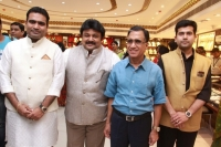 KALYAN JEWELLERS FORMAL INAUGURATION 230920161 (5)