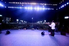 Kamal-Press-Meet-Trichy (4)