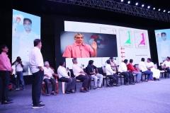 Kamal-Press-Meet-Trichy (9)