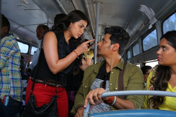 KEE-Movie-Stills-1