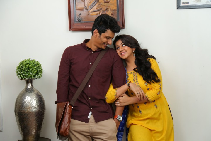 KEE-Movie-Stills-3