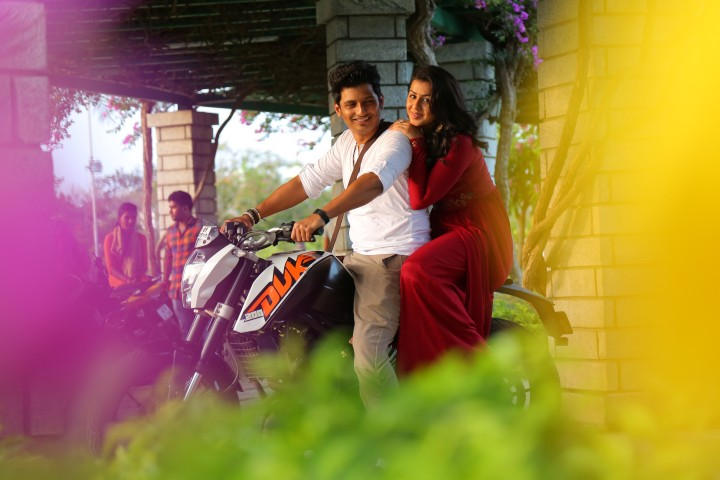 KEE-Movie-Stills-4