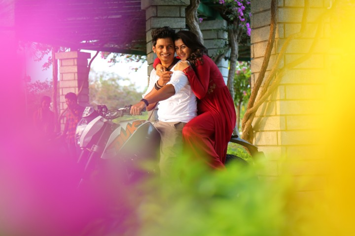KEE-Movie-Stills-5