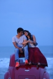 KEE-Movie-Stills-14