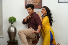 KEE-Movie-Stills-2