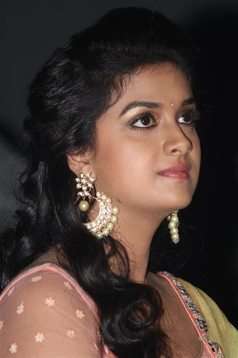actress keerthi suresh stills cinemaplusnews