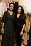 Nishtha Kalra & Naina Chandani