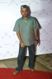 Sunil Menon (2)