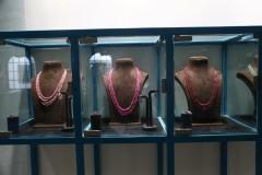 MASAMI-X-CHAITANYA-Jewellery-2