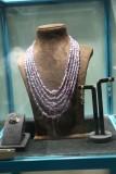MASAMI-X-CHAITANYA-Jewellery-3
