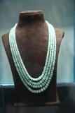 MASAMI-X-CHAITANYA-Jewellery-4