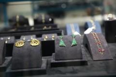 MASAMI-X-CHAITANYA-Jewellery-5