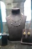 MASAMI-X-CHAITANYA-Jewellery-6