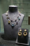 MASAMI-X-CHAITANYA-Jewellery-7