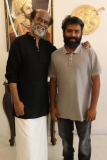 Mercury Team Met Superstar Rajinikanth (10)