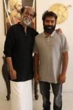 Mercury Team Met Superstar Rajinikanth (10)
